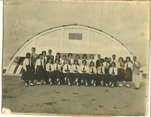 Primeira-turma-1952 (1)