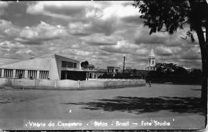 Posto-de-Saúde-Régis-Pacheco (1)